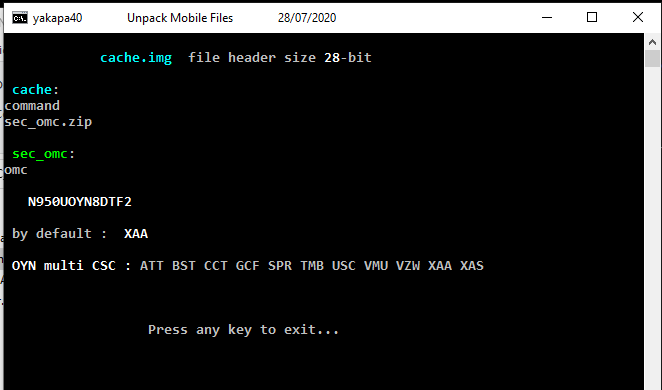 N950UOYN8DTF2-cache.PNG