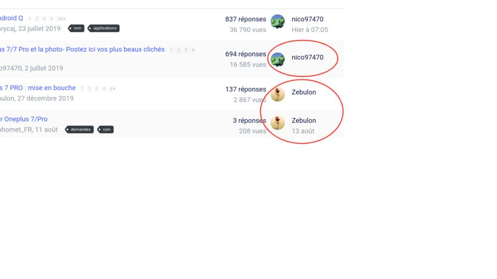 Screenshot 2020-08-23 at 15.34.45 (1).png