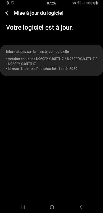 128590552_Screenshot_20200914-072627_Softwareupdate.thumb.jpg.607633e2e824c1f4f349a35d889a9ca3.jpg