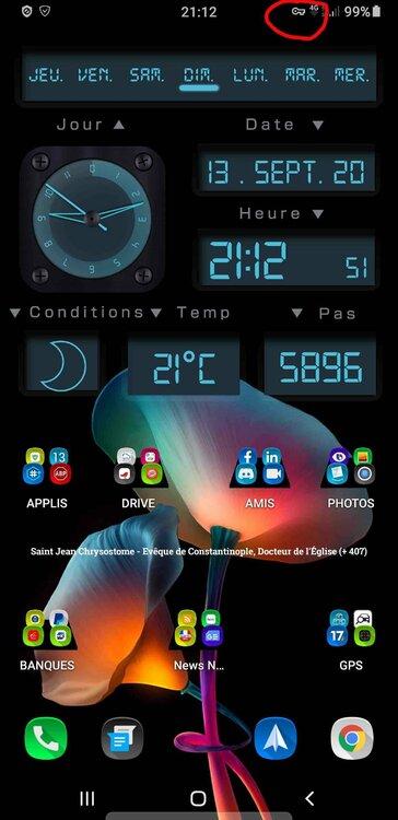1500585307_Screenshot_20200913-211252_NovaLauncher.thumb.jpg.47e642dae832253dd56671de14e0ce58.jpg