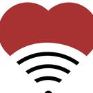 Cardiacrhythm