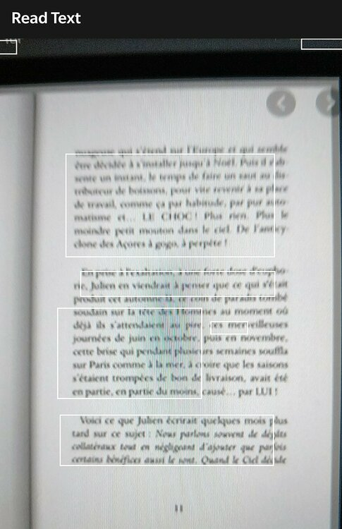 Screenshot_20200917-155303.jpg