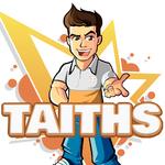 Raiths