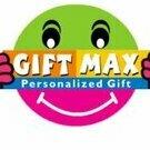 giftmax