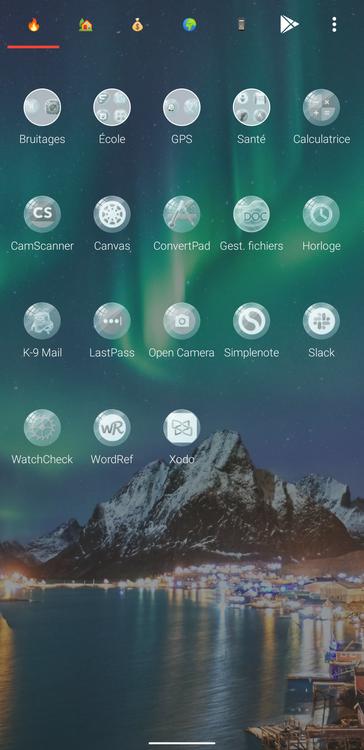 Screenshot_20201122-071209.png