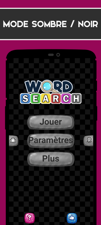 Word Search Puzzle - Free Word Games - 8.png