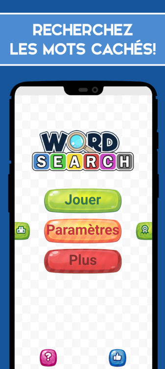 Word Search Puzzle - Free Word Games - 1.png