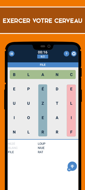 Word Search Puzzle - Free Word Games - 6.png