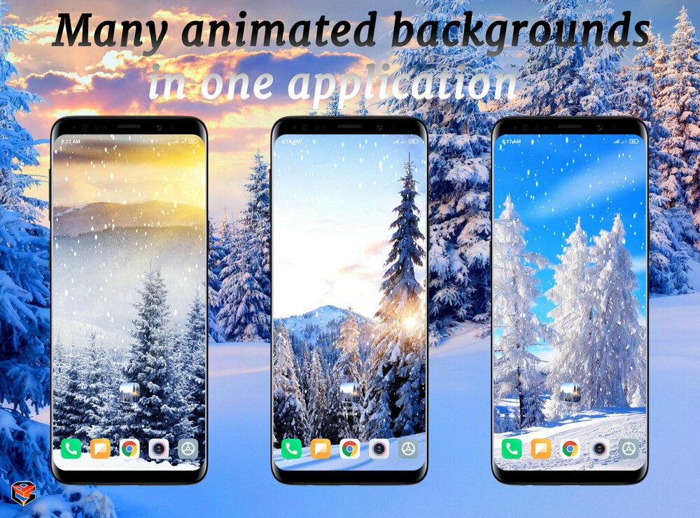 Many_backgrounds_1_eng.thumb.jpg.0095d7a5e0538e0b496b58df68682c0d.jpg