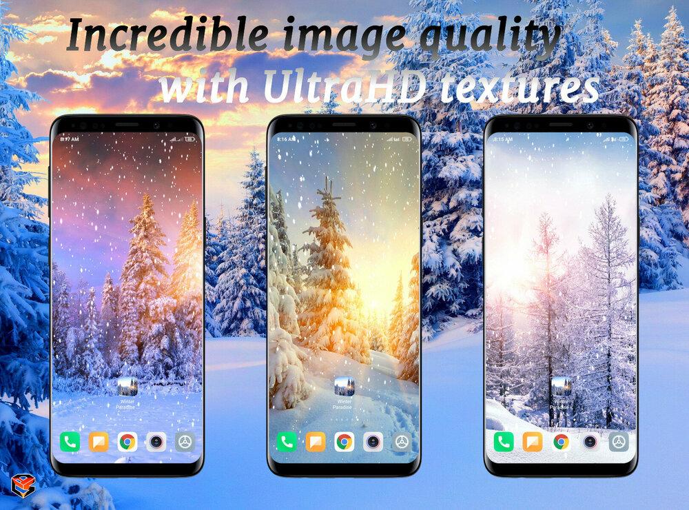 Unbaliviable_quality_1_eng.thumb.jpg.c17072affce2ee01fd754ce42b1b387c.jpg