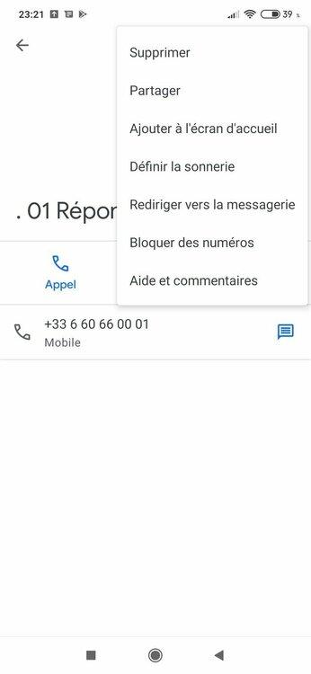 Screenshot_2021-01-27-23-21-07-007_com.google.android.contacts.jpg