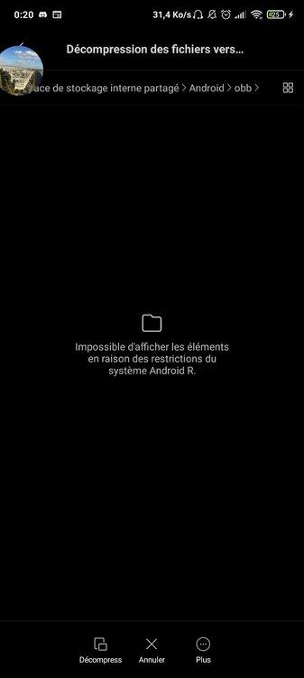 Screenshot_2021-02-16-00-20-26-910_com.mi.android.globalFileexplorer.jpg