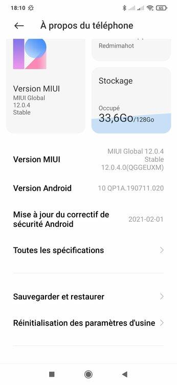 Screenshot_2021-03-23-18-10-41-032_com.android.settings.jpg
