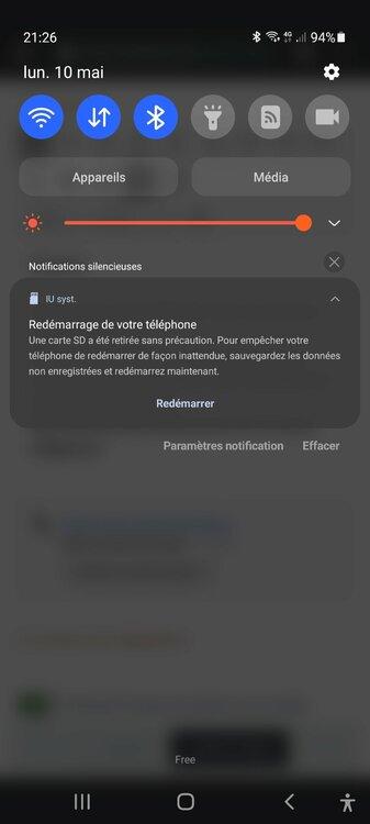 Screenshot_20210510-212636_Chrome Beta.jpg