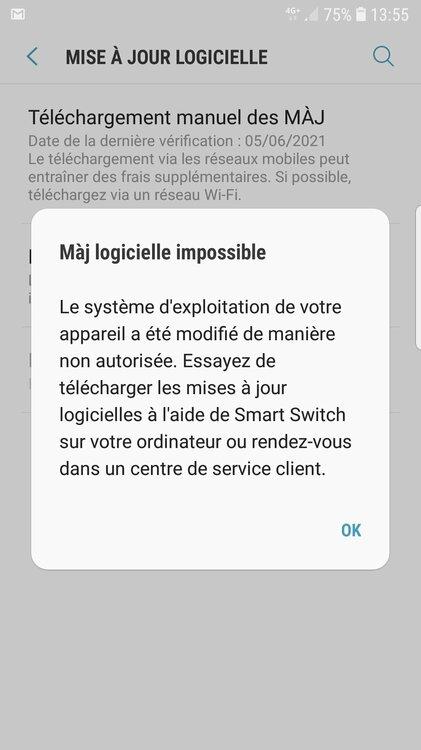 Screenshot_20210605-135546_Software update.jpg