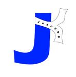 Jean20B