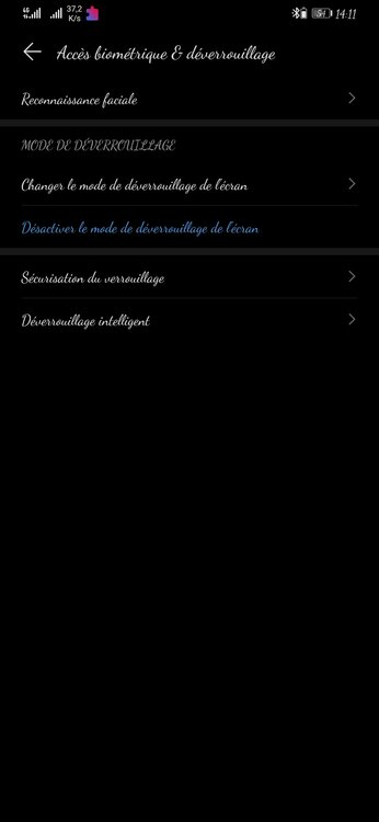 Screenshot_20210528_141113_com.android.settings.jpg