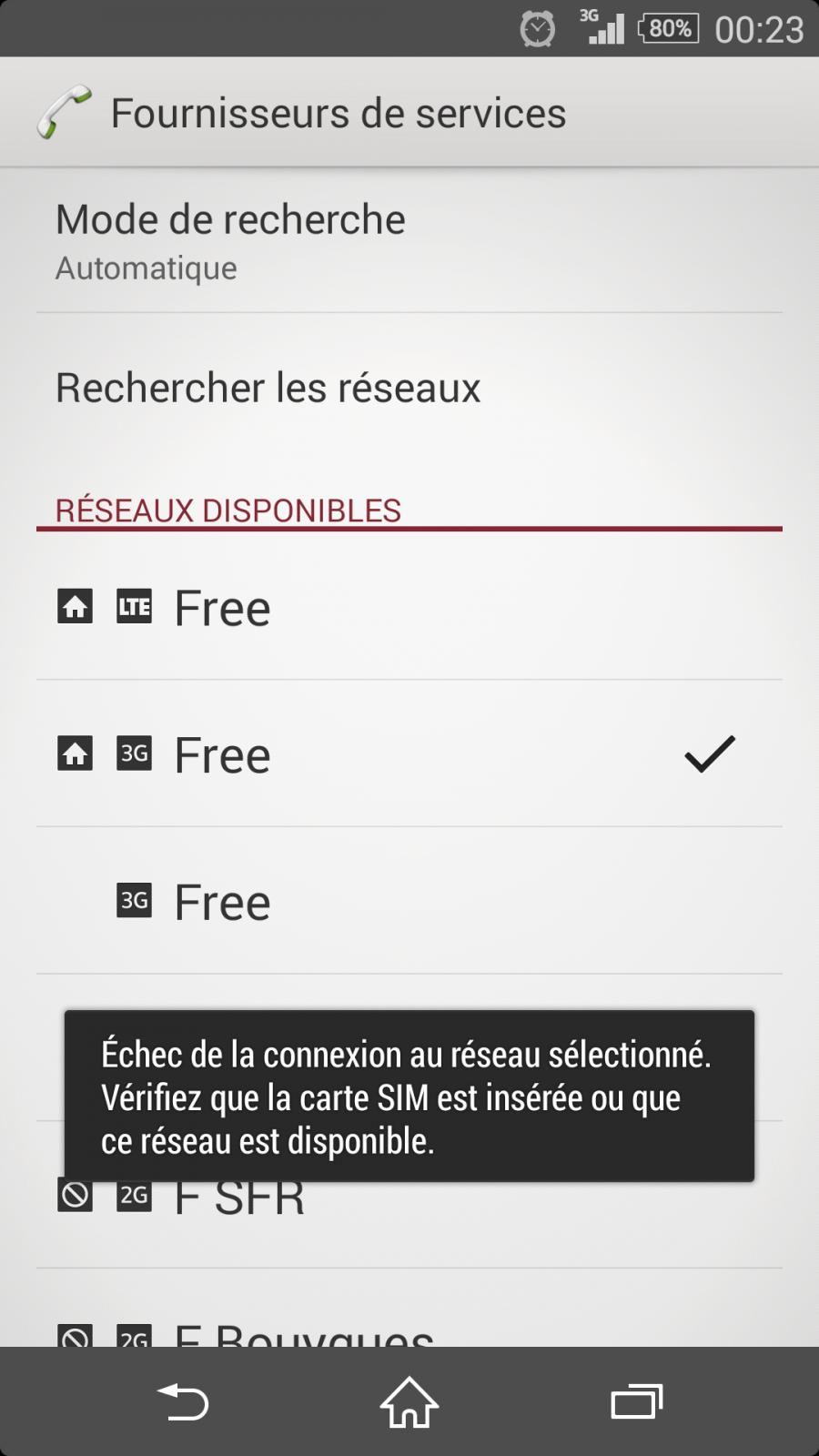 MP3 TÉLÉCHARGER GENERIQUE GRATUIT DEXTER