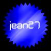 driver Windows Xp pour Pons... - last post by jeanjean27