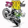 joebar71