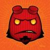 Hellboy42