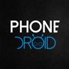 Livraison smartphone chinoi... - last post by PhoneDroid