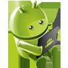 [ROM] CyanogenMod 11 - last post by bg1