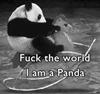 Panda_Bread