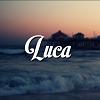 LucaXperia