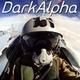 DarkAlpha