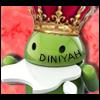 Diniyah
