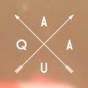 AquaDzn