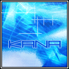 Host Card Emulation - last post by KaNa
