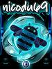 Nicodu69