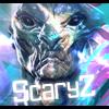 ScaryZ