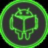Besoin de testeurs pour app... - last post by The Challenger