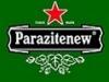 parazitenew