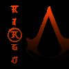 KIRGO