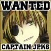 CaptaiN jpk6
