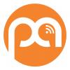Problème lecture podcast - last post by PodcastAddict
