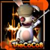 TheCoCo8