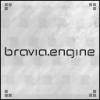 bravia.engine
