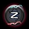 Zakaria93140