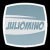 Juliomino