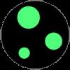 M.A.J Android 4.4 Kit Kat e... - last post by kevisann