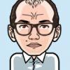 Waze : Quelle version utilisez-vous ? - last post by Minus51