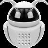 [Info/Tuto] Widgetlocker 1.2.9 - 2.0, création de thèmes - last post by shakass