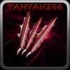 yahyah206