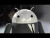 [VDS] OnePlus One - last post by Kyoraku