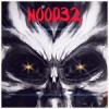 NooD32